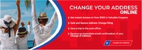"""Change your address with the Post Office �""""� by using our service with ease and comfort! Our service includes fast and hassle free address change along with other premium benefits.   https://changethepostaladdress.com/"""