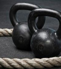 Big box gyms are everywhere. They made their mark in the fitness industry and paved the way for many successful business model practices. I am sure many of you realize the change that is here in our industry as we speak: the growth of group training and f...