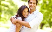 Best Online Couples Dating Join Now: http://bestonlinecouplesdating.strikingly.com/