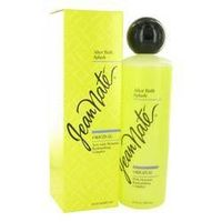 Jean Nate After Bath Splash By Revlon $6.05