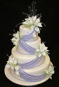 Google Image Result for http://weddings-place.com/wp-content/uploads/2011/07/Wedding-Cake-Jewelry.jpg