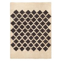This might be the best price I have ever seen for a rug. Only $80. But I had a gift card that covered most of that!