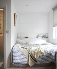 10 Easy Pieces: Editors' Favorite Mattresses: Remodelista
