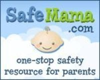 Great resource for parents regarding products recalls, dangerous/toxic products and packaging, etc.