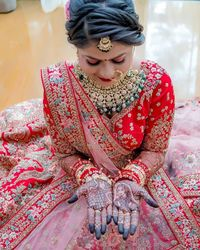 Pre Wedding photography in Udaipur Wedding Cinema http://www.weddingcinema.co.in/wedding-photography-udaipur/ Our team keeping in mind every couple's demand, strive to work in a manner that meet all the expectations and deliver marvelous results. ...