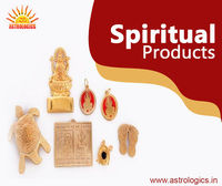 Spiritual Products  Astrologics is an online spiritual shop that sells high-quality Spiritual Products at the best price to help you lead a better life. we have the best collection of spiritual items. https://astrologics.in/