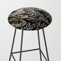 https://society6.com/product/krampus-nacht bar-stools?sku=s6-3956592p77a224v780#