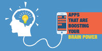 Apps That Are Boosting Your Brain Power.jpg