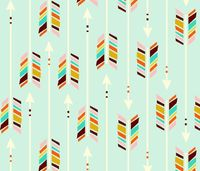 "Wallpaper �€"" Shop for Wallpaper By Indie Designers �€"" Spoonflower"