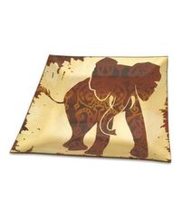 Look at this #zulilyfind! Elephant Tray #zulilyfinds