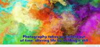 Art quote free image 2015