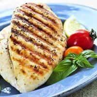 Five easy chicken recipes for lean eating