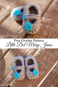 09f07e237 Posts similar to  Whistle and Ivy  Baby Boat Booties - Juxtapost