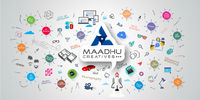 Maadhu Creatives - The Scale Model Company also known as 3D scale model maker and architectural model making firm, topped in list of Model Making Companies. Our Expertise in Product and Miniature Model Making earned us great prestige as best scale model m...