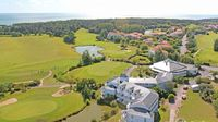 List of Best Golf Club in Les Sables d'Olonne