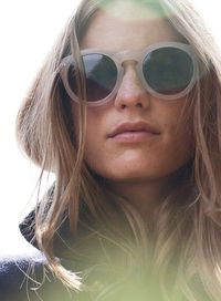 $19.88 Ray Ban Sunglasses #Ray #Ban #Sunglasses, Ray Ban Sale. Love The Sunglass For Fashion Style. Get It Now!