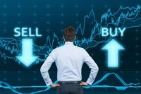 Las plataformas Forex o más conocidas como Forex trading plataform son aquellos programas que nos van a permitir poder operar en cualquier mercado de divisas... Para ver más: http://detodosobrefinanzas.com/que-son-las-forex-trading-platform/