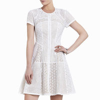 http://www.runwaygown.com/bcbg-a-line-white-cut-out-cocktail-dress-on-sale-p-1.html