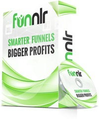 """Smartfunnls 