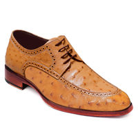 https://johnyweber.com/collections/all-shoes-collection/products/johny-weber-handmade-tan-ostrich-leather-oxford-shoes