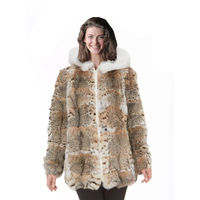 https://jemisonleather.com/collections/lynx-furs/products/jemison-leather-handmade-multicolor-lynx-fur-jacket-4