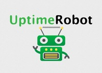 6 Free Services To Monitor Website Uptime