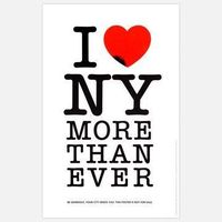 Thispostwas discovered by lindsay w. Discover (and save!) your own Pins on Pinterest. | See more about milton glaser and prints.