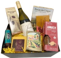 Buy josh-cellers-gift-basket to send your loving One with DC Wine and Spirits. On our foundation you will have conveyance alternatives accessible from an hour to one day conveyance relying on your area of conveyance. Celebrate by purchasing a selective, w...