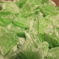 Old Fashioned Hard Candy Allrecipes.com This recipe is the BOMB. Just made 4 batches and they all turned out great...