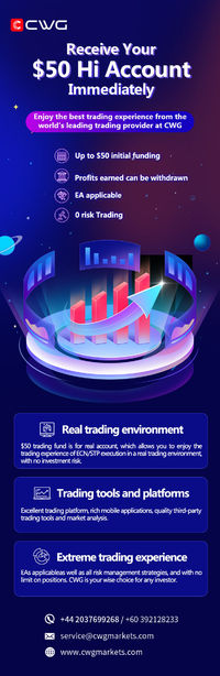 Trading tools and Platforms Thailand