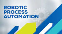 robotic process automation training.jpg