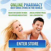 Buy Cheap xanax Online | Buy xanax online with prescription | Buy xanax online fast delivery | Buy Cheap xanax Online uk | Buy xanax online canada | Buy xanax online in united states | Can you buy xanax online  You can buy xanax and Gerneric xanax Tablet...