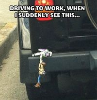 buzz lightyear, toys and cars.