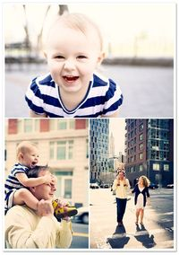 Tribeca Family & Maternity Session by Jane Goodrich Photography   The Indie Tot