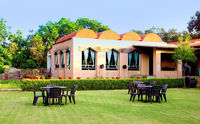 Best Resorts in Palanpur  Aravali Trails Palanpur is one of the best resorts in Palanpur. If you are looking for a one day picnic destination near Ahmedabad, Aravali Trails, which is one of the finest resort near Ambaji is the best option for you. It is...
