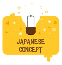 Japanese-Concept-Tickle-Right1 (1).png
