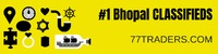 Bhopal-classified.png