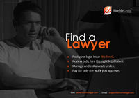 HireMeLegal-The New Way for Clients to Find the Best Lawyer for the job (4).jpg