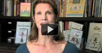 4 Breathing Exercises for Kids to empower, calm, and self regulate