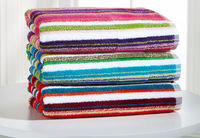 Magnificent Towels on Sale by Christy UK
