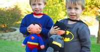 Hey, I found this really awesome Etsy listing at http://www.etsy.com/listing/121403675/my-hero-superman-and-batman-pdf-crochet
