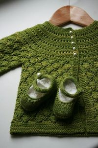 c25783114 Posts similar to  Free pattern Needs a daisywheel. Ravelry  Elspeth ...