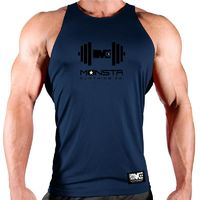 Quick drying Clothing bodybuilding Gyms tank top men Fitness Sleeveless Shirt men undershirt fashion vest $7.0720% off code: fairytale