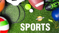 Khel Sale is India's best sports marketplace. Where you can buy all the sports equipment including cricket bats, tennis balls, footballs & lots of other stuff.
