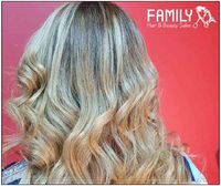 Family Hair & Beauty Salon is the best organic hair colour salon Sydney. They have many year experiences in this industry and always make their clients happy with their amazing work. Visit the salon and enjoy the best. Visit our website https://www.fa...