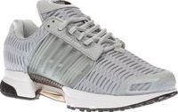 Adidas Grey Climacool 1 Mens Trainers The adidas Climacool 1 makes a welcome return and its a must-have for any avid sneakerhead. The grey profile features a ventilating climacool upper providing 360-degree cooling. A moulded EVA midsole http://www.compar...