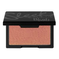"Sleek Makeup Blush in ""Rose Gold"""