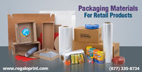 Packaging Materials For Retail Products.jpg