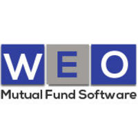 While mutual funds have become popular and are the main challenger to other stock shares investment so in the run of king aroundselection have the best mutual fund software ever.
