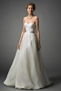 Watters Brides Mabel Gown